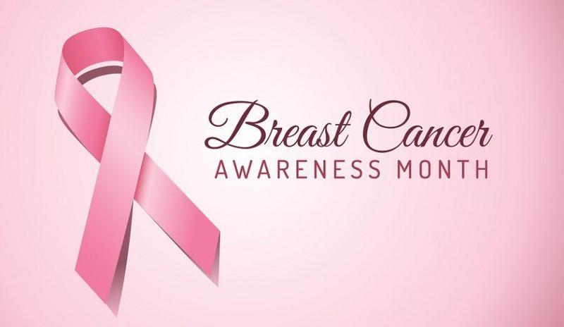 Oster Pink Week Featured Photo