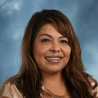 Sandra Badilla's Profile Photo