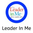 Leader In Me Login