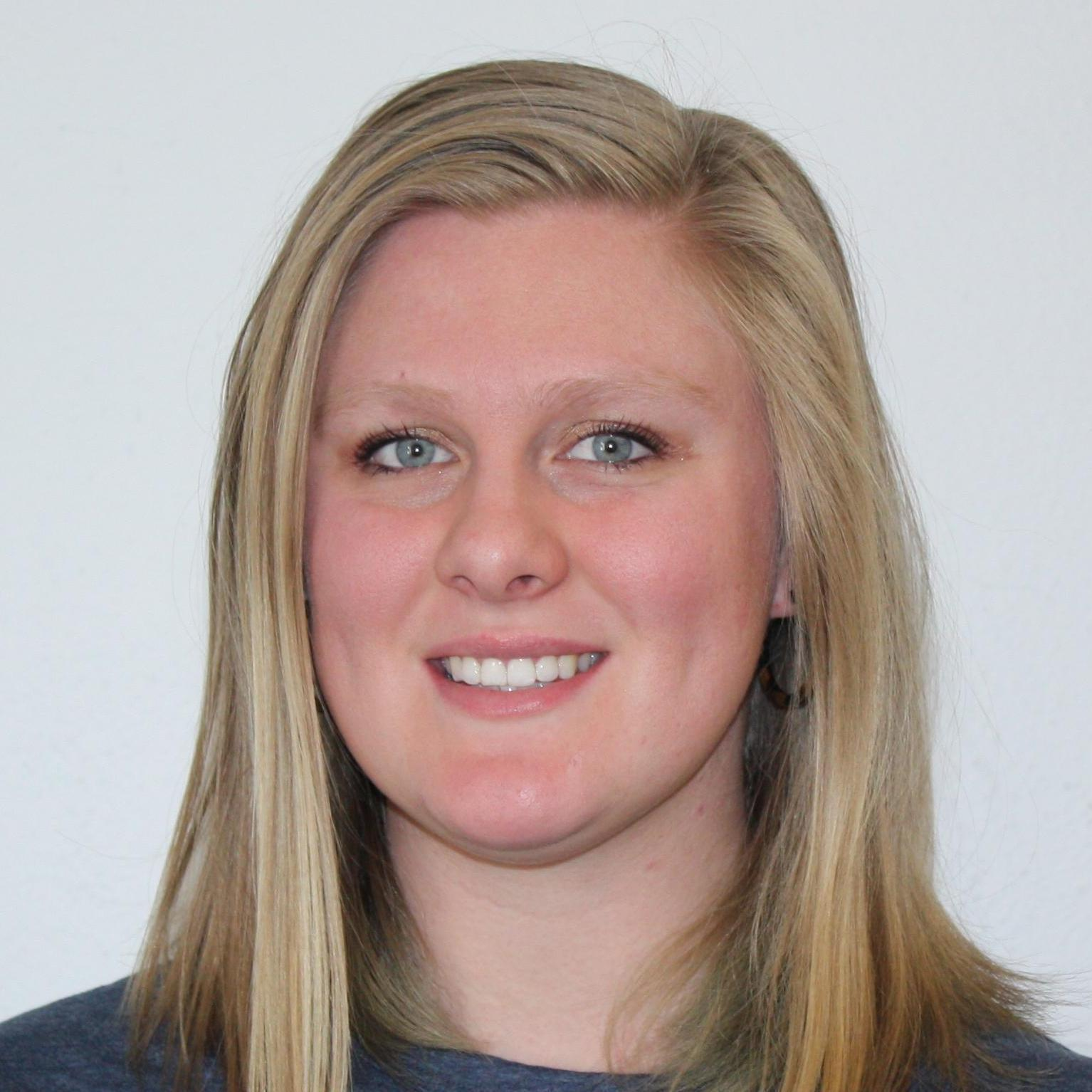 Katelyn Murga's Profile Photo