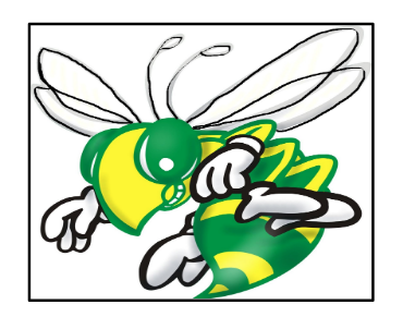 Churchland Logo