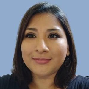 Melissa Mendez's Profile Photo