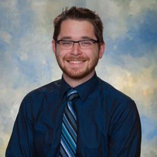 David Emanuelson's Profile Photo