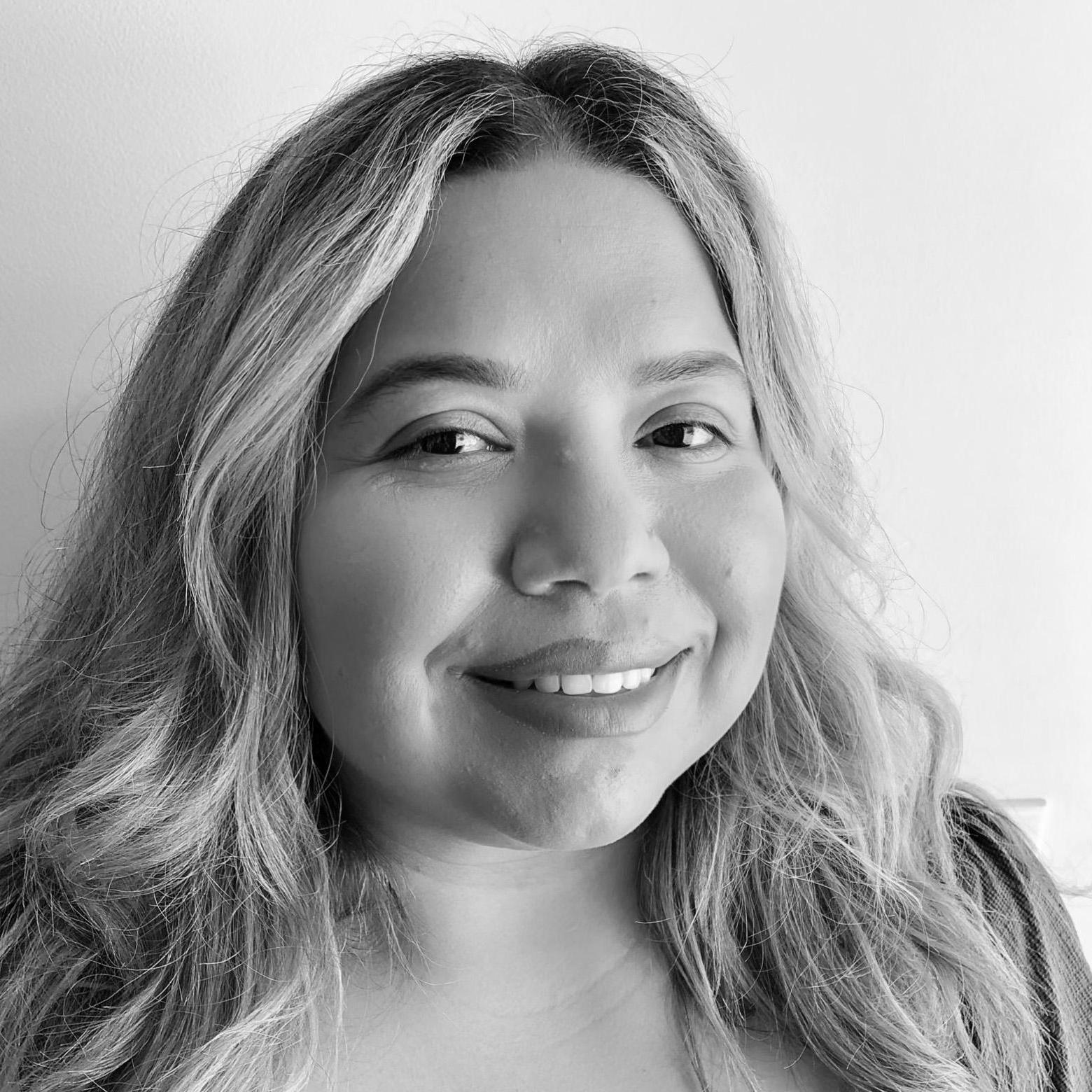 Joyce Carrillo's Profile Photo