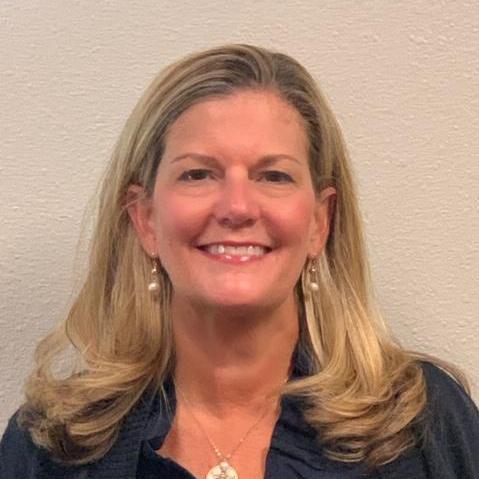 Cecilia Coker's Profile Photo
