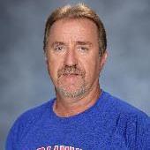 Ken Garrison's Profile Photo