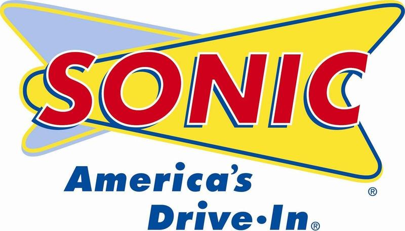 Sonic Night is Nov. 27