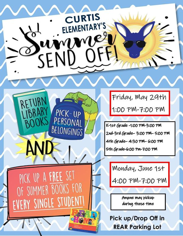 Summer Send Off Flyer K-4.jpg