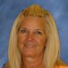 Laura Savage's Profile Photo