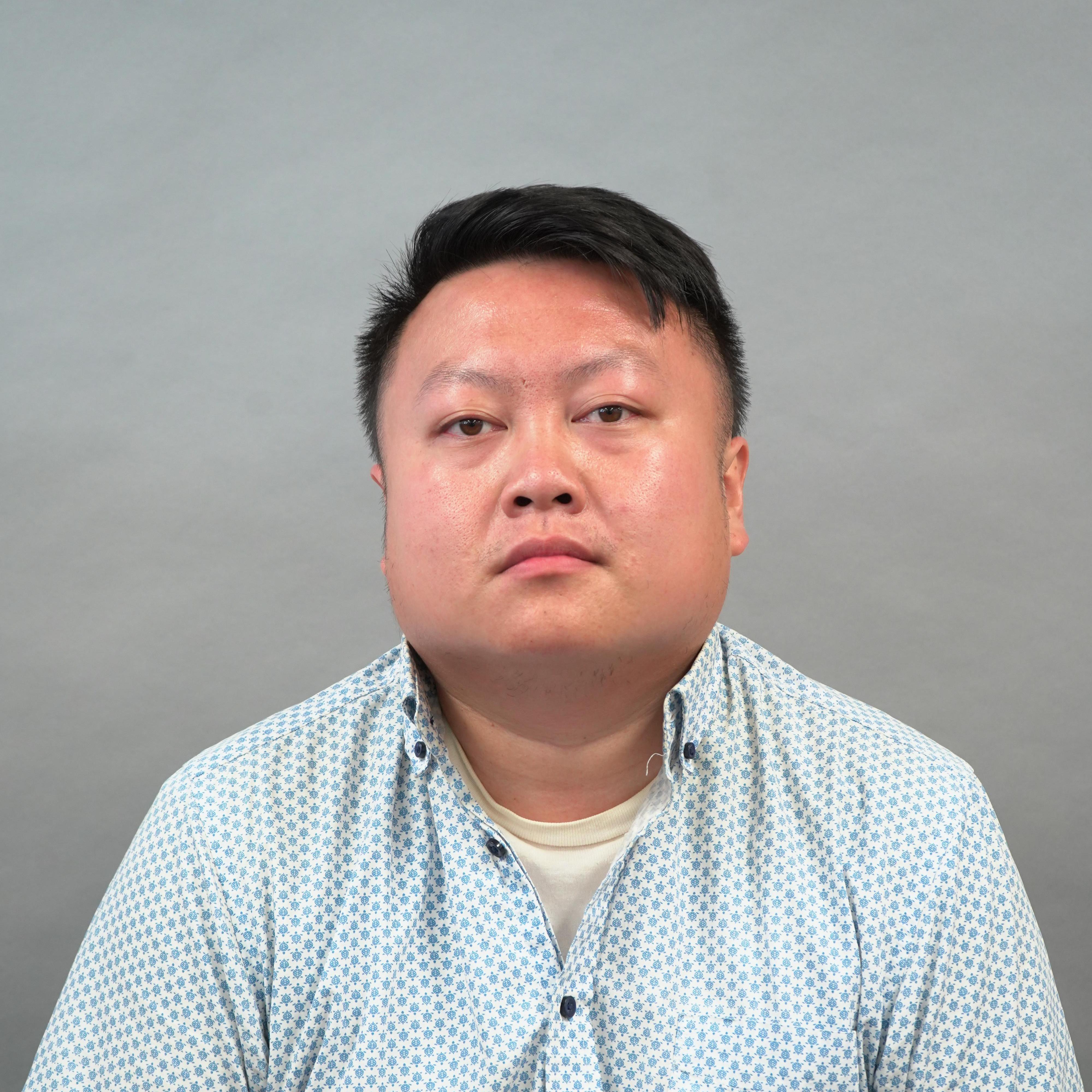 Mong Xiong's Profile Photo