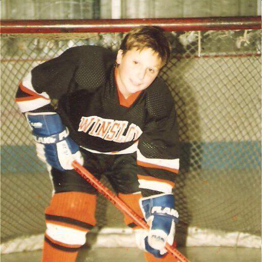 Brian Zelinski's Profile Photo