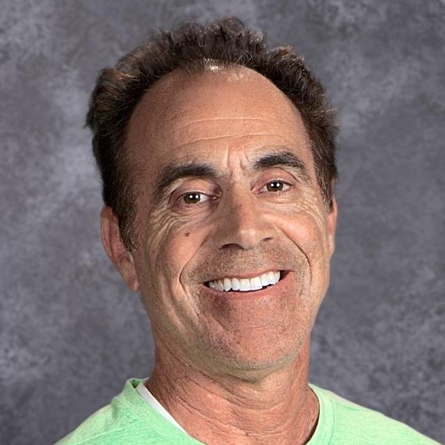 Kevin Kuechel's Profile Photo