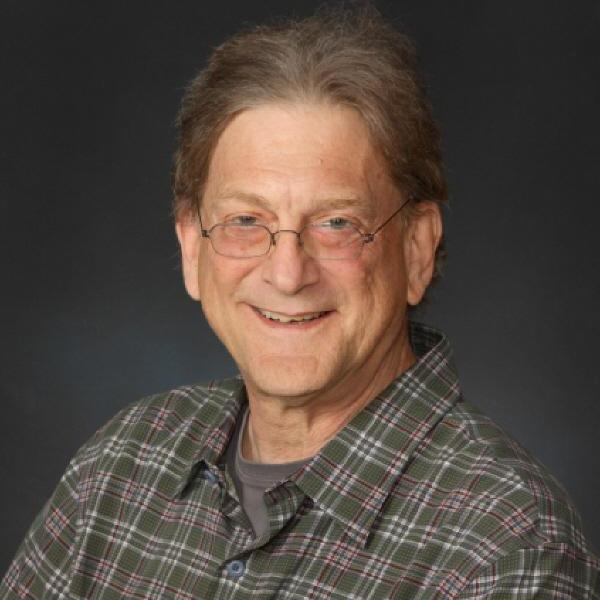 Kenneth Finder's Profile Photo