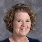 Beth Prado's Profile Photo
