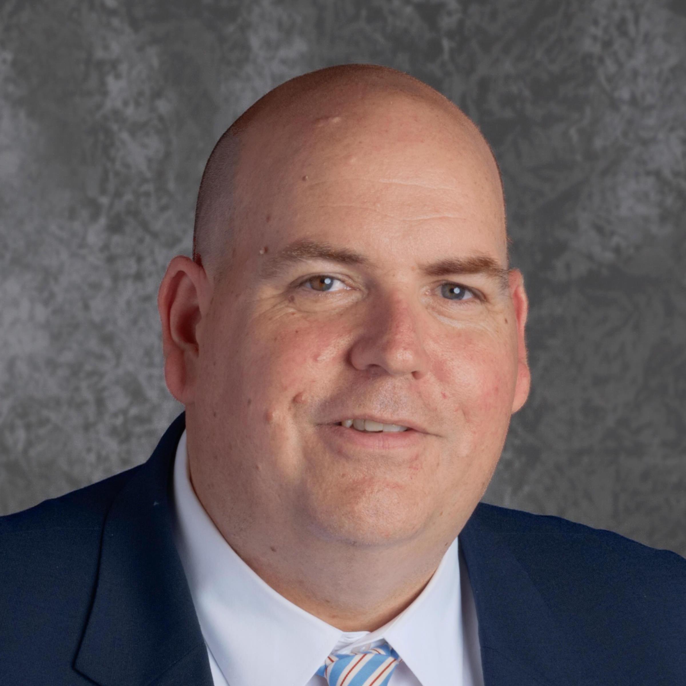 Greg Haas's Profile Photo