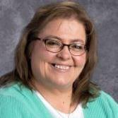 Kathy Lovvorn's Profile Photo