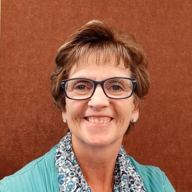 Bonnie Nielson's Profile Photo