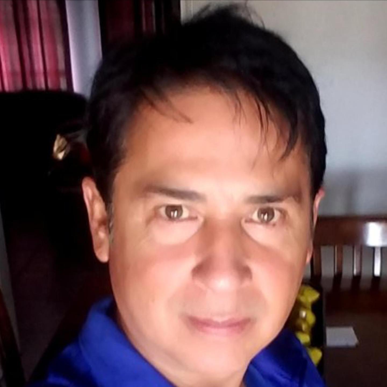Jorge Leal's Profile Photo
