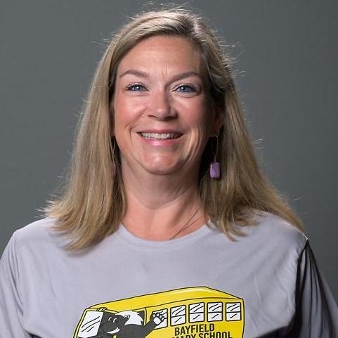 Gayle DuPree's Profile Photo