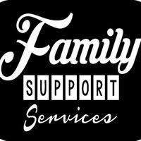 SMH Services