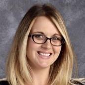 Lauren Meyer's Profile Photo