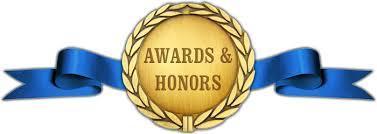 End of Year Award Ceremonies Thumbnail Image