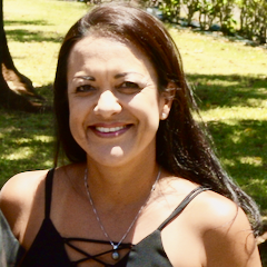 Heather Paguyo's Profile Photo