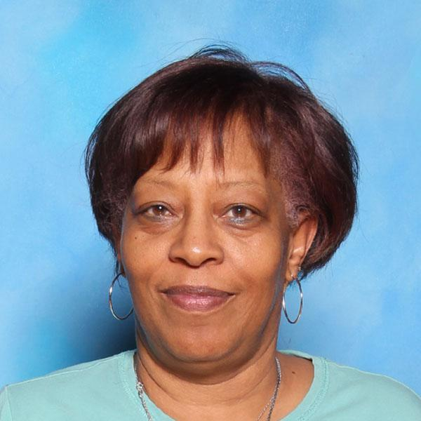 Rosalyn Stroud's Profile Photo