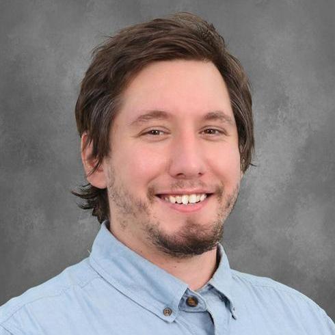 Kyle Haggett's Profile Photo
