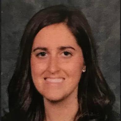 Heather Fisher's Profile Photo
