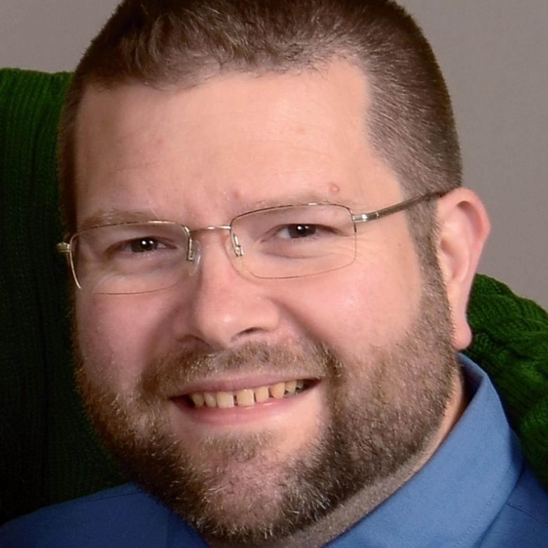 Joe Curia's Profile Photo