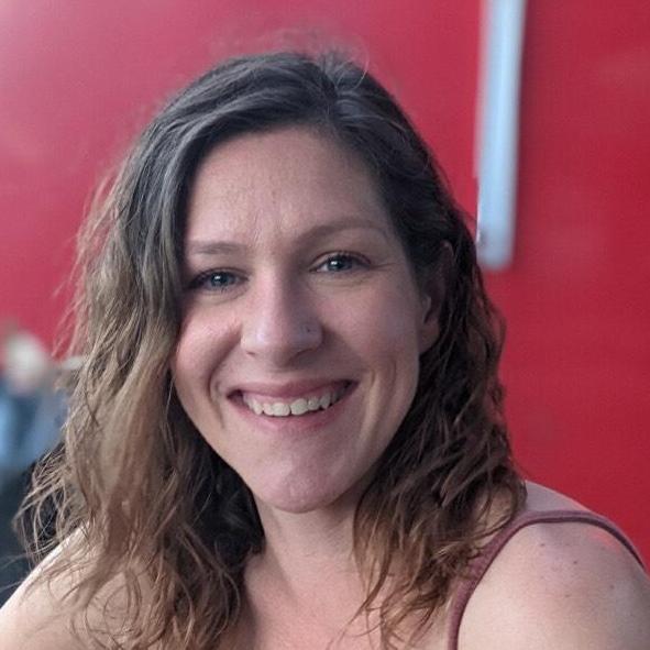 Nicole Sprinkle's Profile Photo
