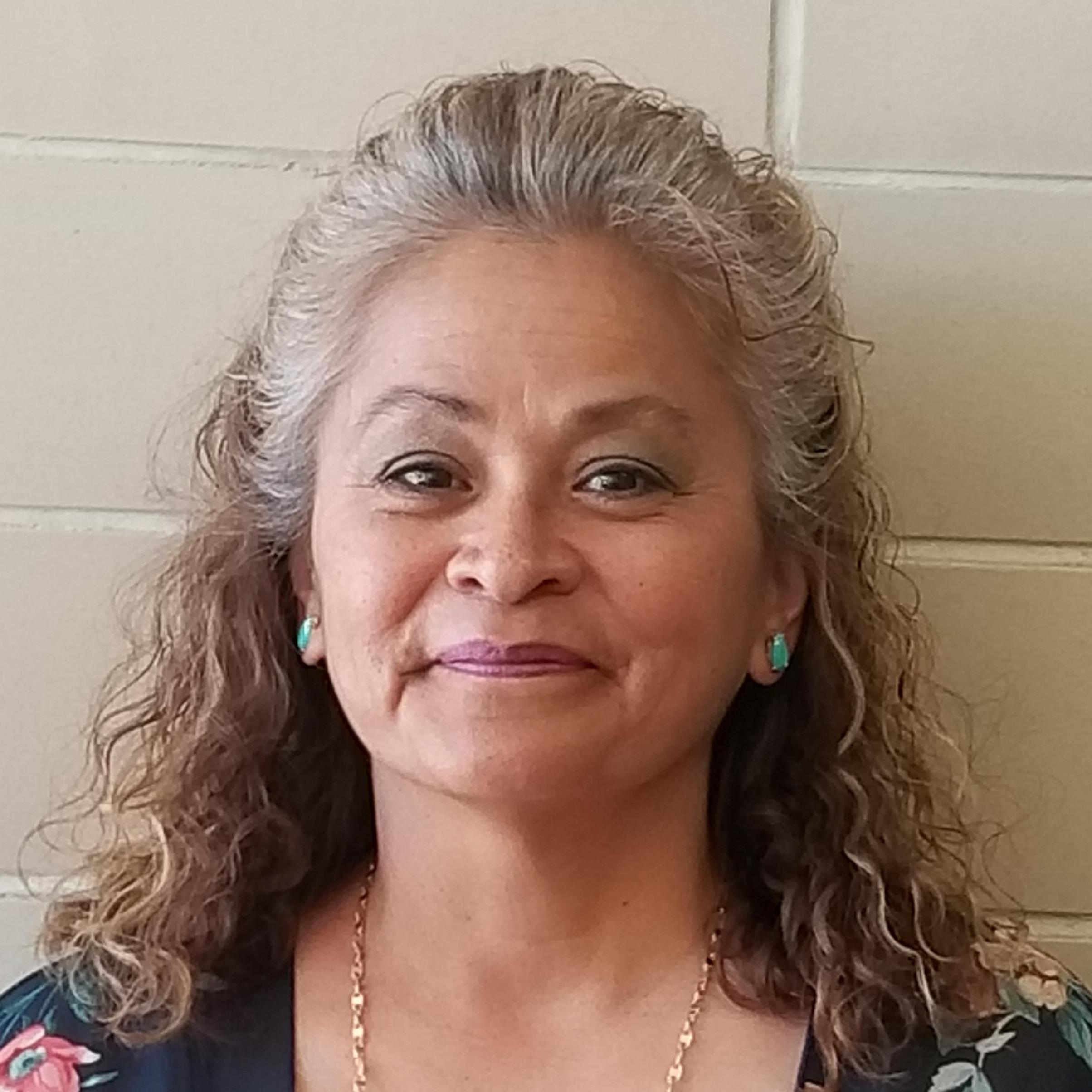 Gilda Garner's Profile Photo