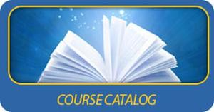 course catalog icon.jpg