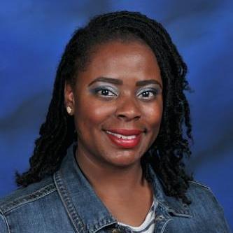 Tia Washington's Profile Photo