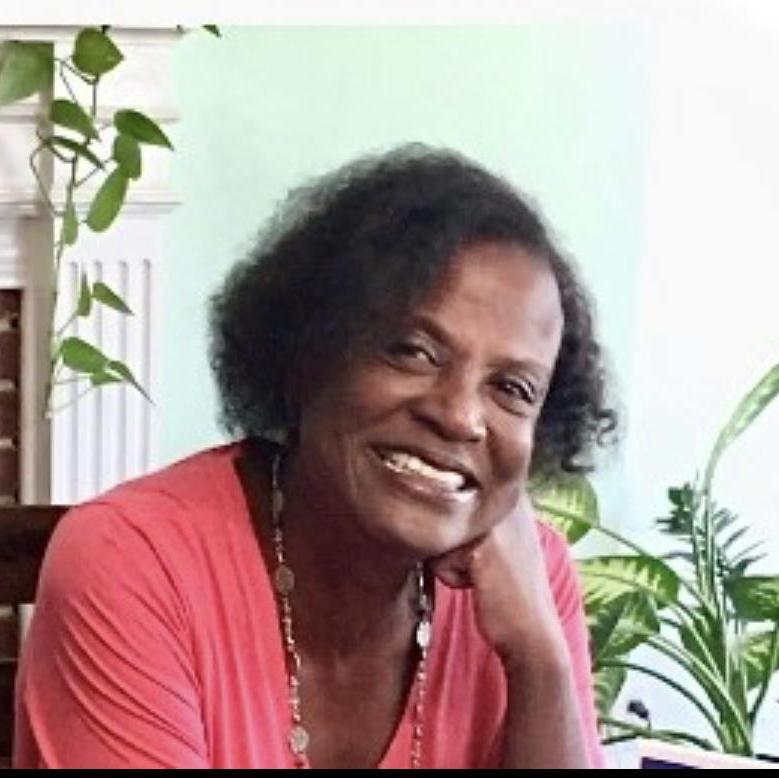 Glenda Armand's Profile Photo