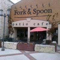 Fork and Spoon LLC