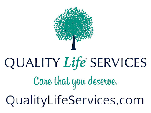 Quality Life Services