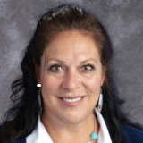 Janiene Thompson's Profile Photo