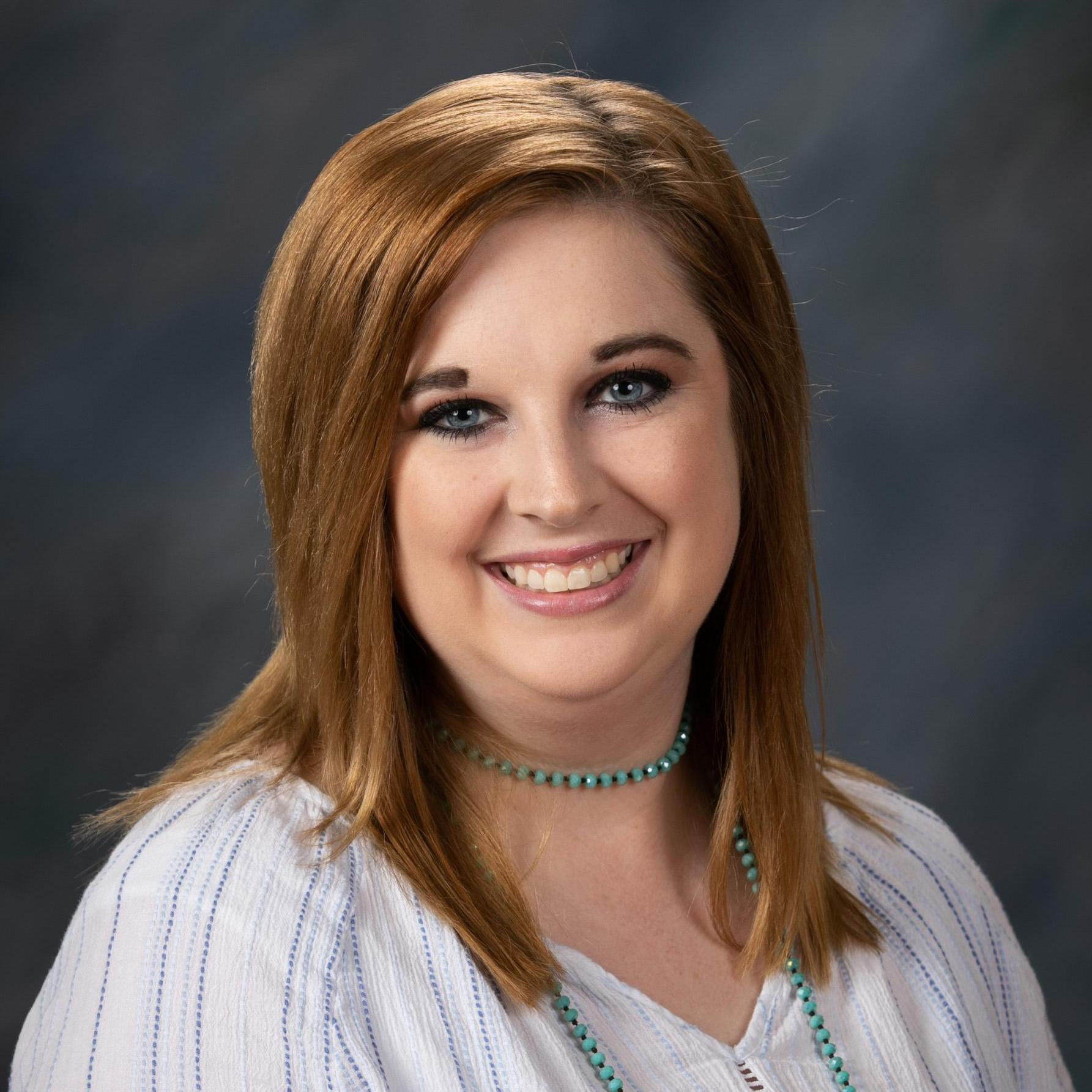 Lauren Adams's Profile Photo