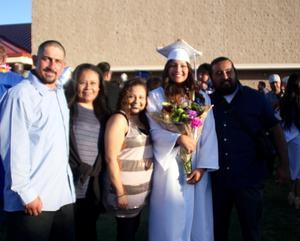 LVHS Graduation Jasmine Cedeno.jpg