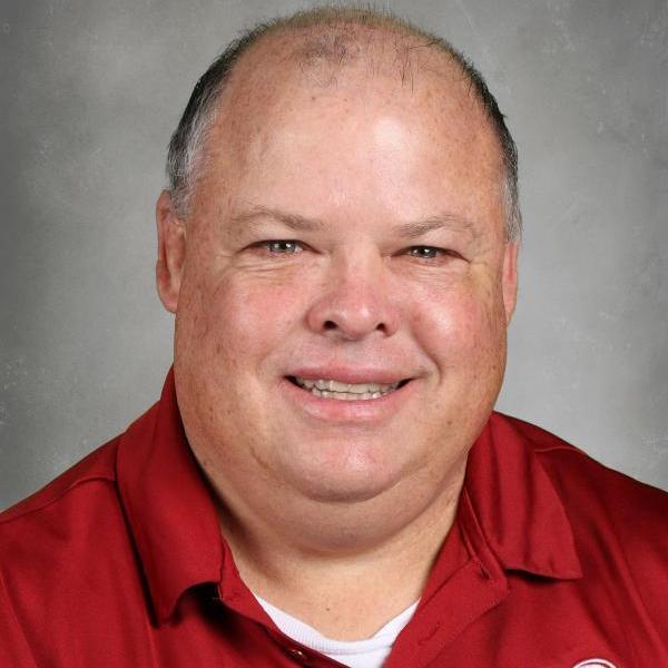 David Robison's Profile Photo