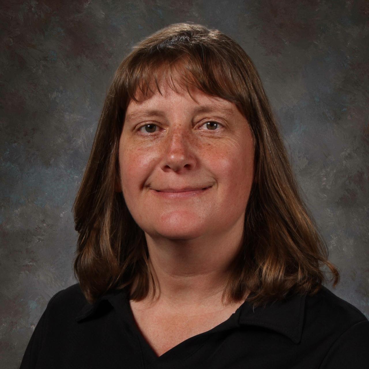 Christy Wilbur's Profile Photo