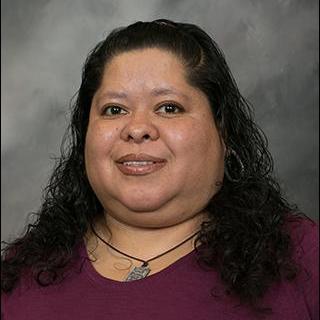 Graciela Gutierrez's Profile Photo
