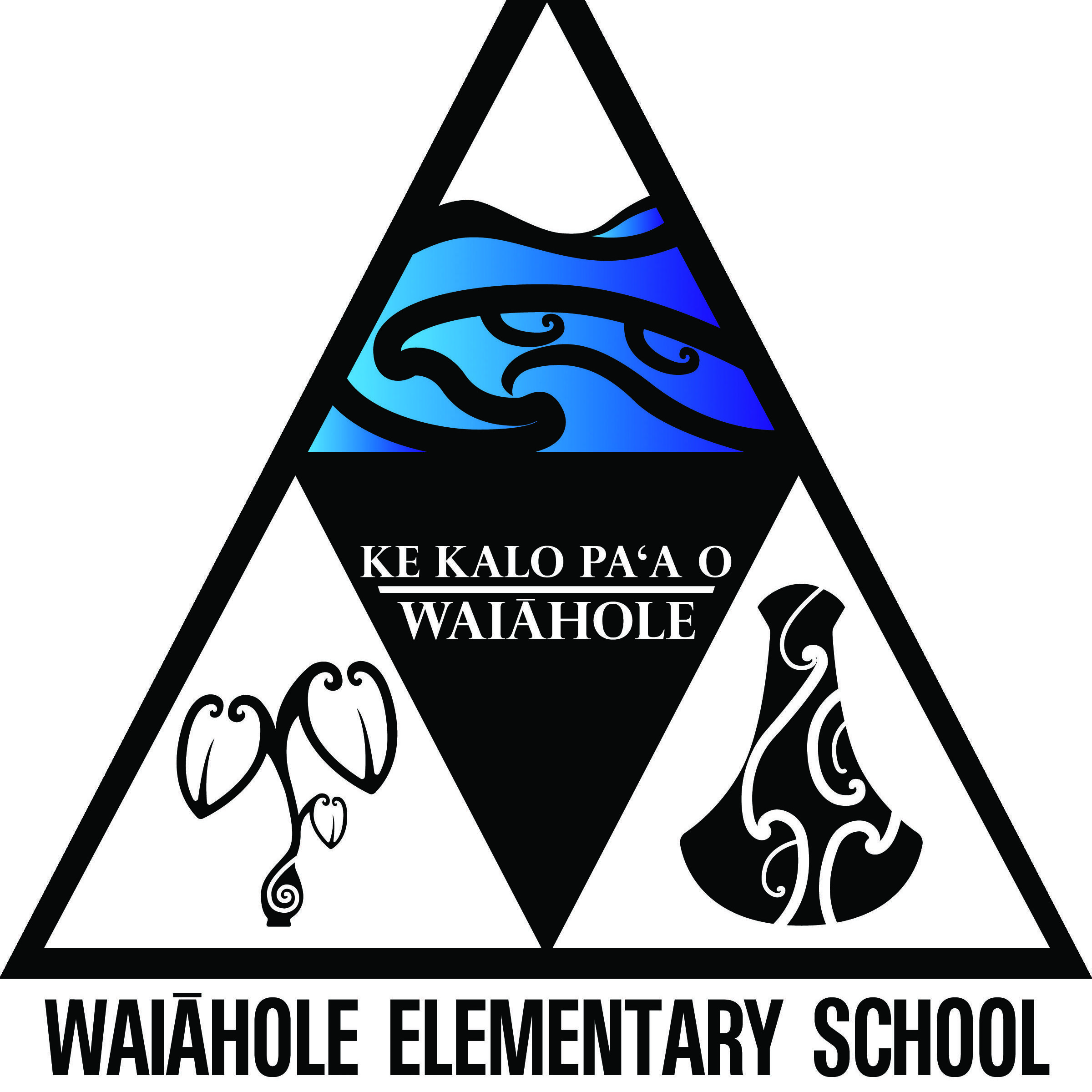 Kainoa Kaohu's Profile Photo