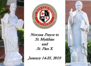Novena Prayer Graphic.png