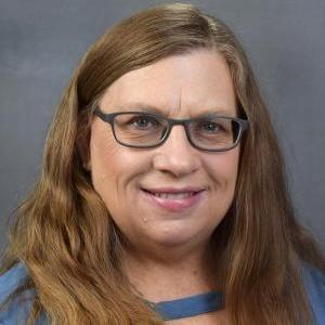 Shelly Reid's Profile Photo
