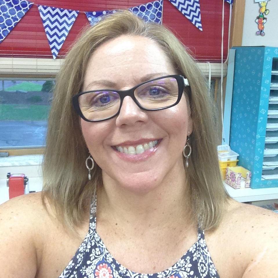 Amy Babik's Profile Photo