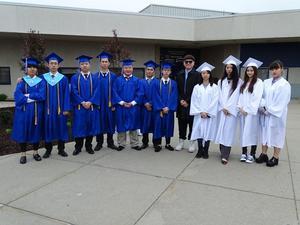 OLL Graduation 11.jpg