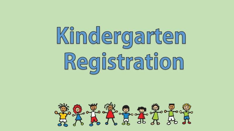 Click here to complete the Kindergarten Intent Form Featured Photo